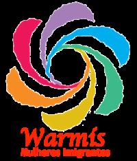 Equipe de Base Warmis-Convergência das Culturas