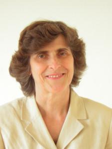 marianne-grimmenstein-foto-privat