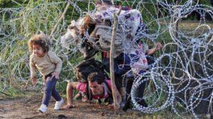 Turquía-Unión Europea: Juego de tahúres