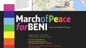 Congo: Mancano 2 giorni al Parlamento Europeo e 540 firme