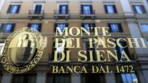 Fattori: Monte Paschi resti banca pubblica per aiutare imprese e famiglie