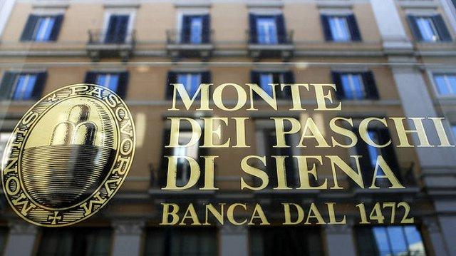 La crisis italiana puede generar una nueva crisis del euro