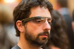 Google, la democracia y la verdad sobre las búsquedas en internet