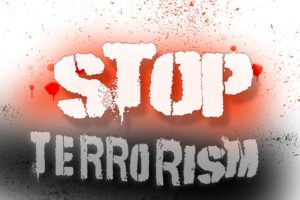 """Global Terrorism Index: meno vittime nel 2015, ma """"il terrorismo si espande"""""""