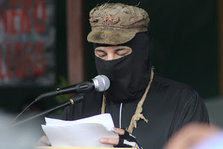 EZLN: Algunas Primeras Preguntas a las Ciencias y sus Conciencias