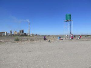 Il Sudafrica risarcirà le vittime della strage della miniera di Marikana