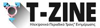 T-Zine