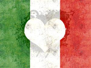 Ciao Renzi, ciao!