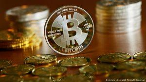 Το Bitcoin γίνεται το νόμισμα με την καλύτερη απόδοση εντόs του 2016