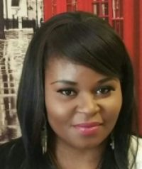 Anderline Amamgbo