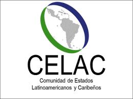 Celac: Jefes de Estado y movimientos sociales compartirán agendas en República Dominicana