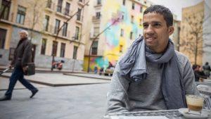 Nuevo juicio en Marruecos contra los presos saharauis del campamento de Gdeim Izik