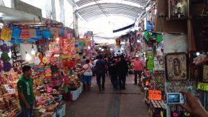 México: expectativas económicas para 2017