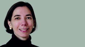 Kira Sanbonmatsu: Feminismus und US-Politik