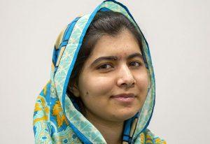 Malala: non voltare le spalle ai bambini indifesi