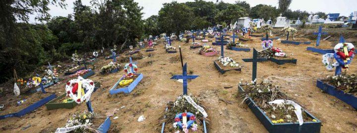 PCC cria Narcosul para dominar tráfico sul-americano