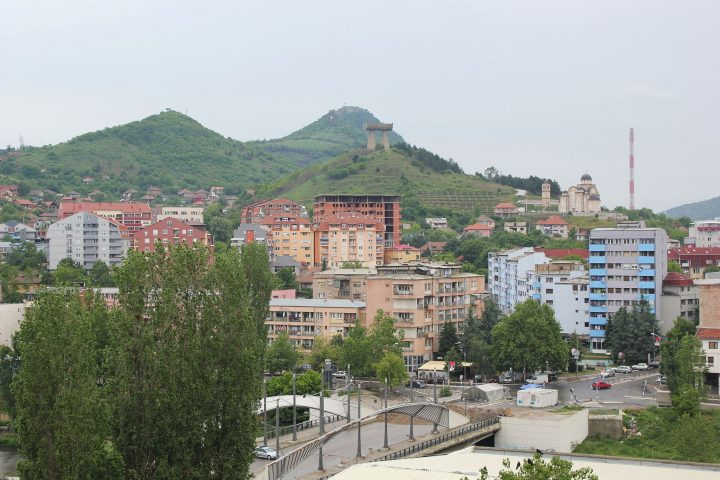 Passaggi Kosovari