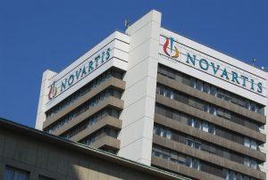 "Novartis: αναμένονταs τα αποτελέσματα μιαs δικαστικήs έρευναs ""γρήγορηs και σε βάθοs"""