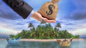 Canciller Long: Informe de Oxfam ratifica la lucha del Ecuador contra los paraísos fiscales