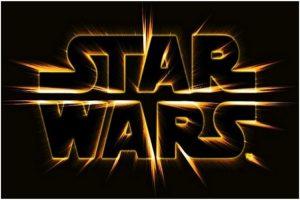 Critique de Film : Star Wars, Le Réveil de la Force (si seulement !)