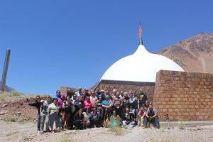 Copehu: Conclusiones del V Encuentro Internacional Hacia una Educación Humanizadora