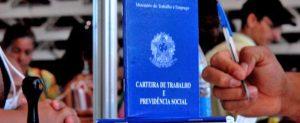 """OIT: """"Mundo conta com 150 milhões de trabalhadores migrantes"""""""