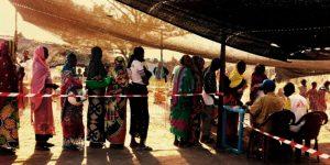 Centrafrica: Chiude Mpoko, luogo simbolo della crisi, ma un quarto della popolazione è ancora sfollata