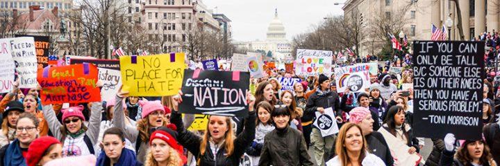 Holanda: fondo internacional para financiar acceso al aborto en el mundo