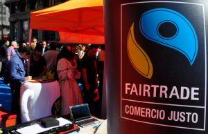 Convergencia necesaria para fortalecer el comercio justo y solidario en Latinoamérica