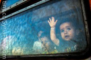 Abandono de migrantes menores de idade na Itália
