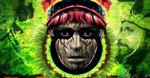 Articulação dos Povos Indígenas apoia Imperatriz Leopoldinense