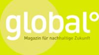 globalmagazin