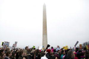 ASGI solidariza con los abogados estadounidenses en contra la prohibición de ingreso