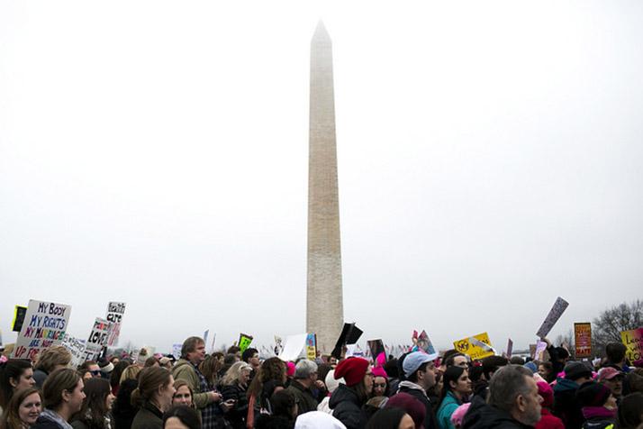 ASGI solidale con gli avvocati statunitensi contro il divieto d'ingresso