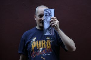 Initiative aus Italien zum Jahrestag der Verhaftung Milagro Salas