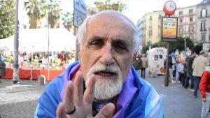 Giornata mondiale della Pace: non possiamo rimanere in silenzio