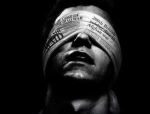 Venezuela : les cinq plus grands mensonges des médias