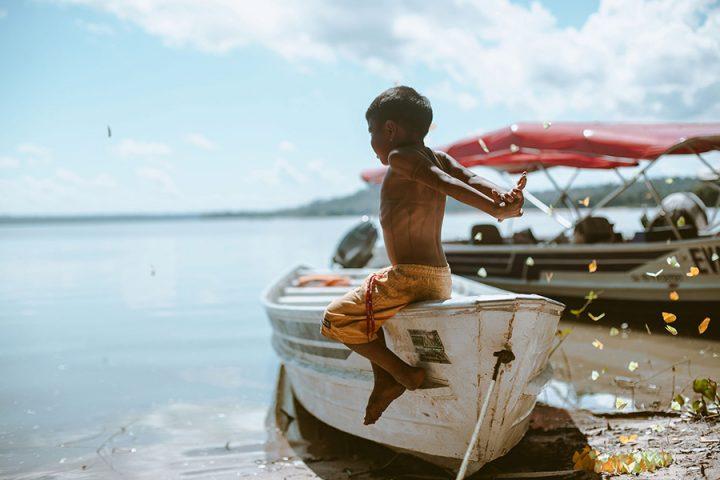Foto Julia Mente/Vaidape
