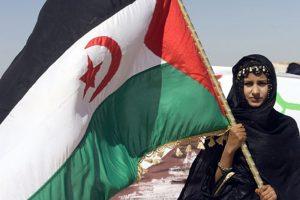 La República Árabe Saharaui Democrática y el reconocimiento de su identidad como pueblo