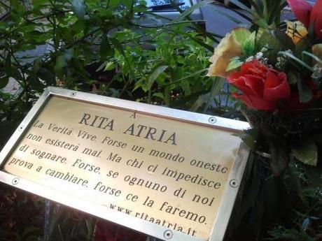 Abruzzo e mafie, quando si scuoteranno (e muoveranno) le coscienze?