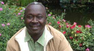 Sudan, rilasciato pastore di una chiesa cristiana