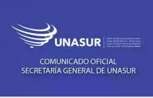 Comunicado de Prensa de los Acompañantes en el Diálogo en Venezuela