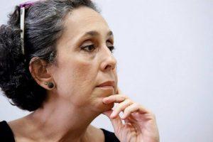 """""""O Judiciário vem se consolidando como uma ilha conservadora"""", diz professora da UnB"""