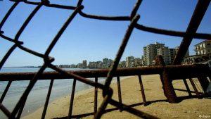 Zypern: Eine Insel, zwei Teile, neue Hoffnung