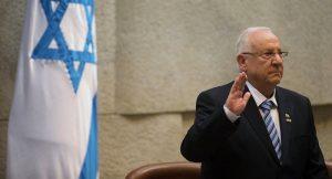 Las «disculpas» de Israel a México por tweet del Primer Ministro de Israel apoyando muro entre México y Estados Unidos: breves apuntes