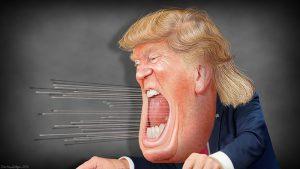 EUA acatam decisão de juiz que suspende medidas anti-imigração de Trump