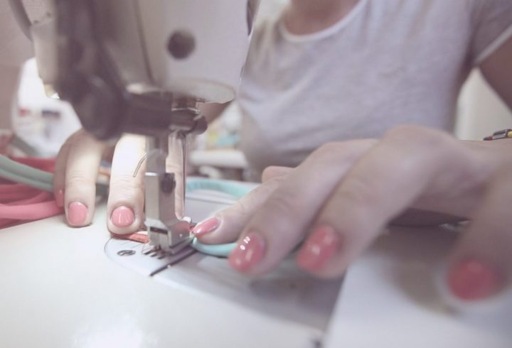 Made in Carcere: una rivoluzione solidale nel mondo della moda