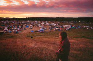 Warum Standing Rock uns alle angeht