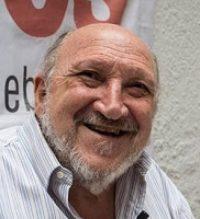 Aram Aharonian