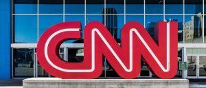 El desfachatado montaje de CNN contra Venezuela
